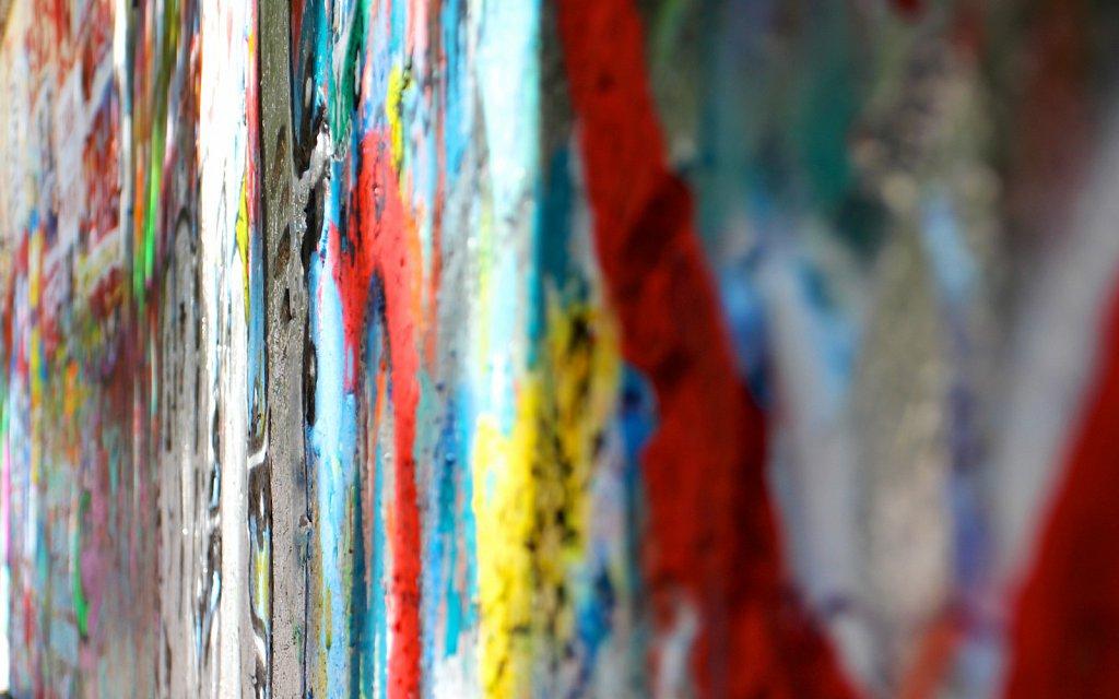 Lennon Wall [1]