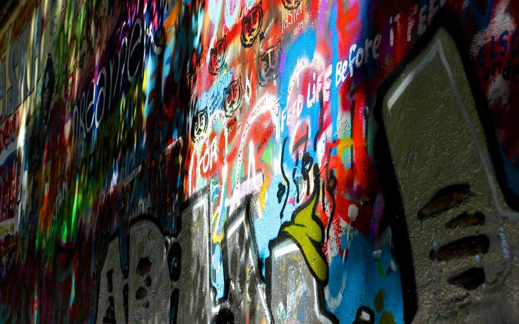lennon wall [3]